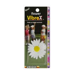 Flower Vibrex 1er