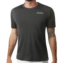 Easy Tennis Tee Men