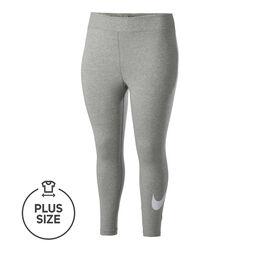 Sportswear Essential Swoosh Plus Tight Women