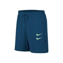NSW Swoosh Short FT