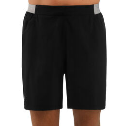 Performance 7in Shorts Men