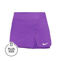 Club Dri-Fit Victory Plus Skirt