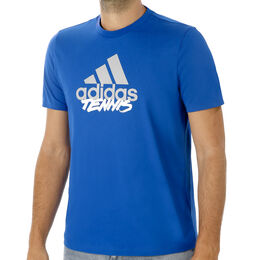 Adi Tennis Tee Men