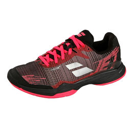 Jet Mach II Clay Women
