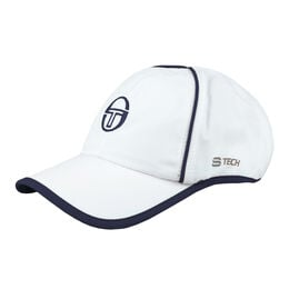 Club Tech Cap Men