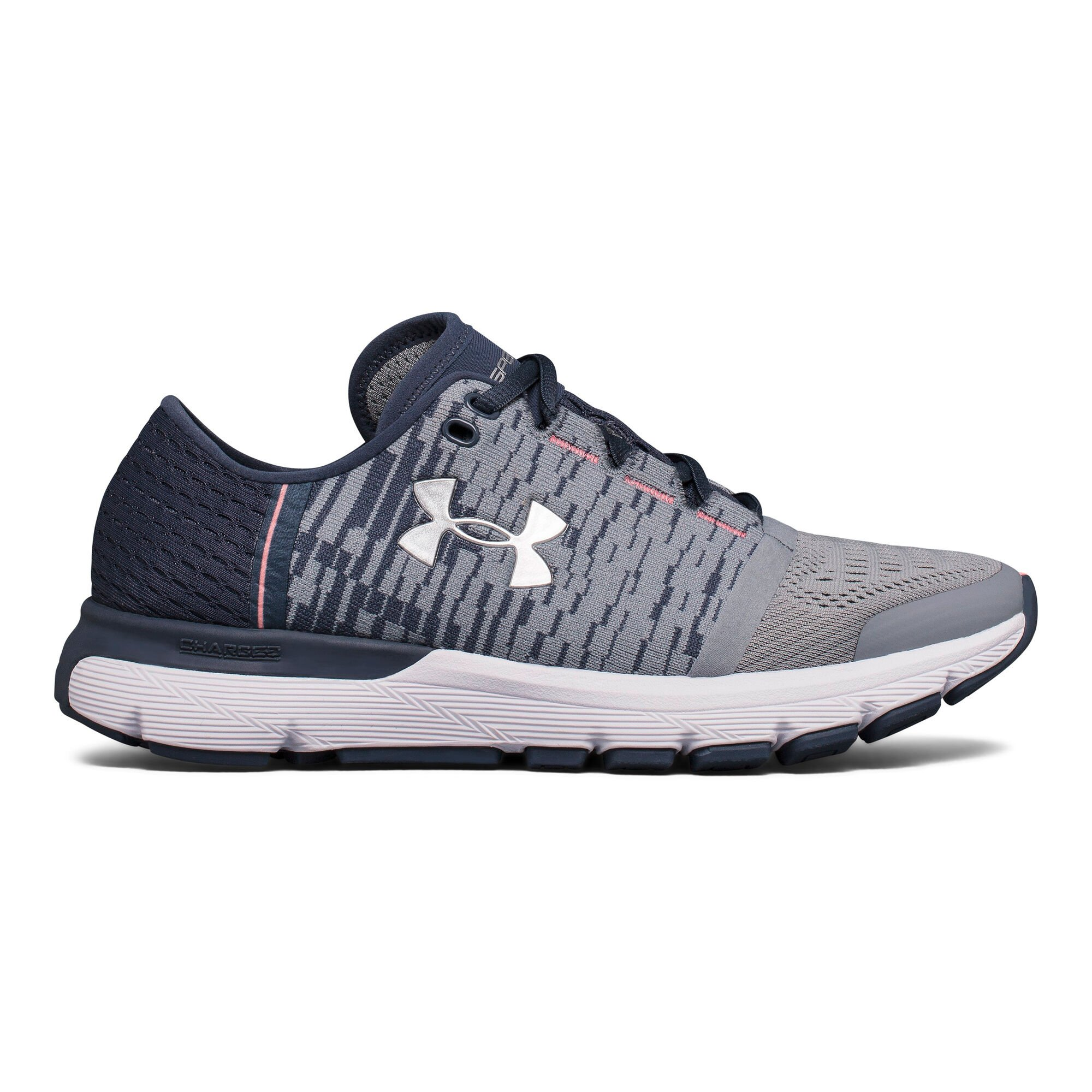 fbd68489ea45b2 Under Armour Speedform Gemini 3 GR Zapatilla De Entrenamiento ...