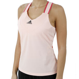 Y-Tank Heat Ready Women