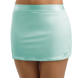 ***Court Dry Tennis Skirt Women