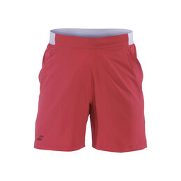 Performance Shorts Boys