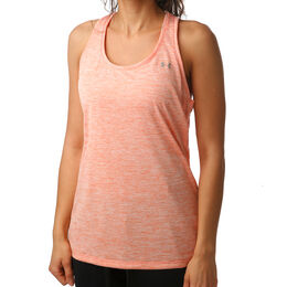 Tech Twist Tank Women