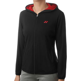 Warm-Up Jacket Women