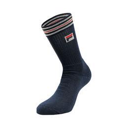 Borg Socks Unisex