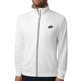 Squadra PL Sweat Full-Zip Men