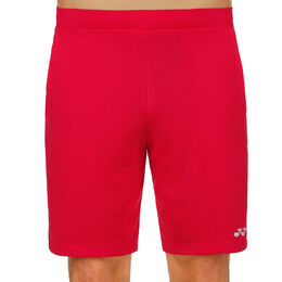 Wawrinka  Short Men