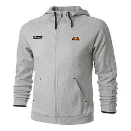 Averello Full-Zip Hoody Men