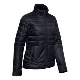 Insulated Jacket Women