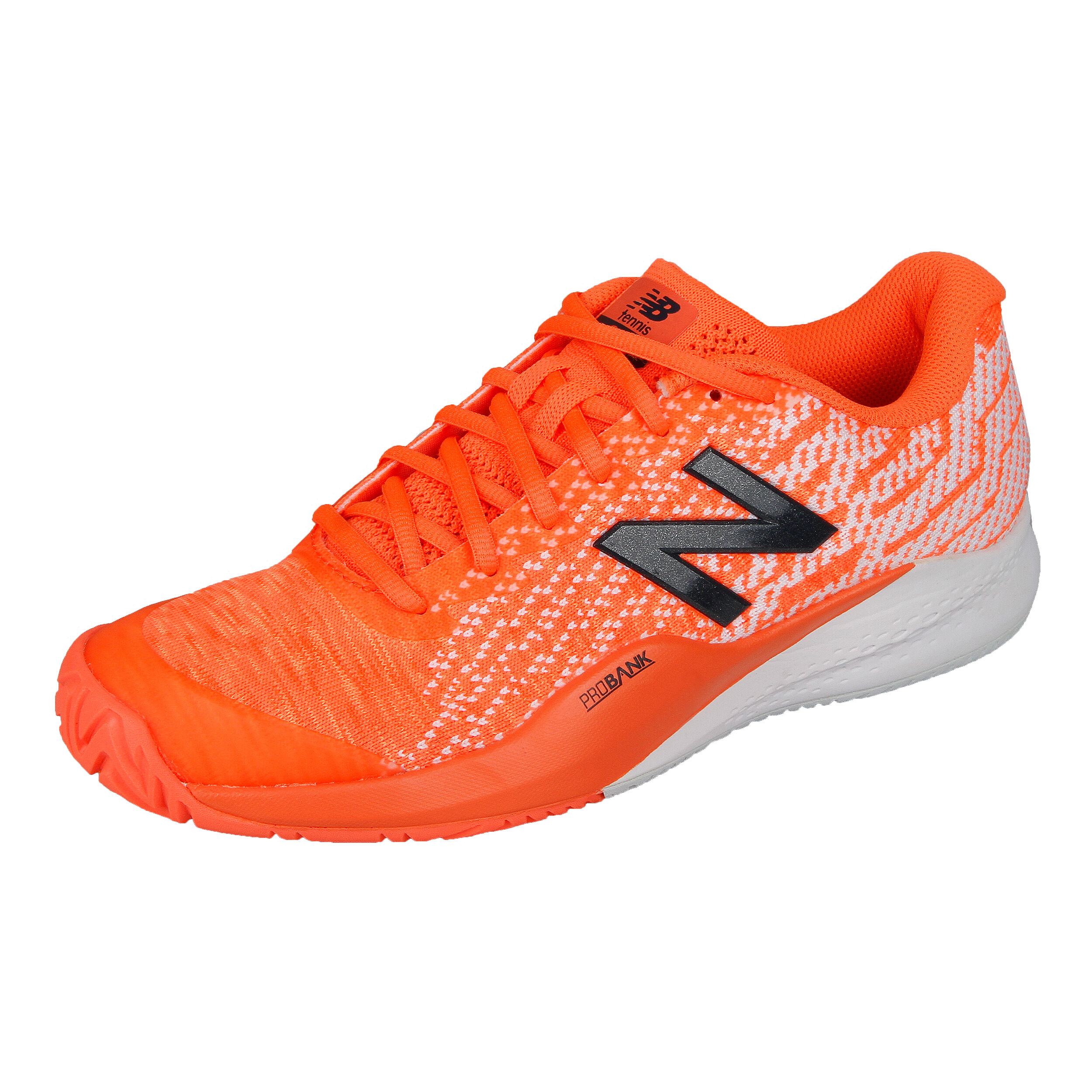 new balance hombre outlet