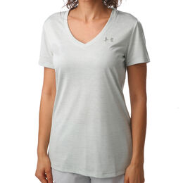 Tech Twist Shortsleeve Women