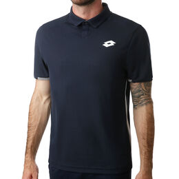 Squadra PL Polo Men