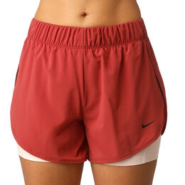 Flex Shorts Women