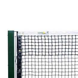 Tennisnetz Court Royal TN 30