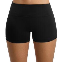 Workout Hot Short Women