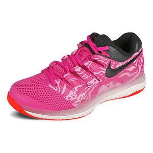 Nike Air Zoom Vapor X Zapatilla Todas Las Superficies Mujeres - Rosa, Rosa