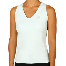 Samantha Stosur Athlete Tank