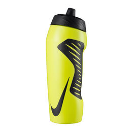 Hyperfuel Water Bottle 946ml Unisex