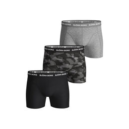 Shadeline Sammy Shorts Men