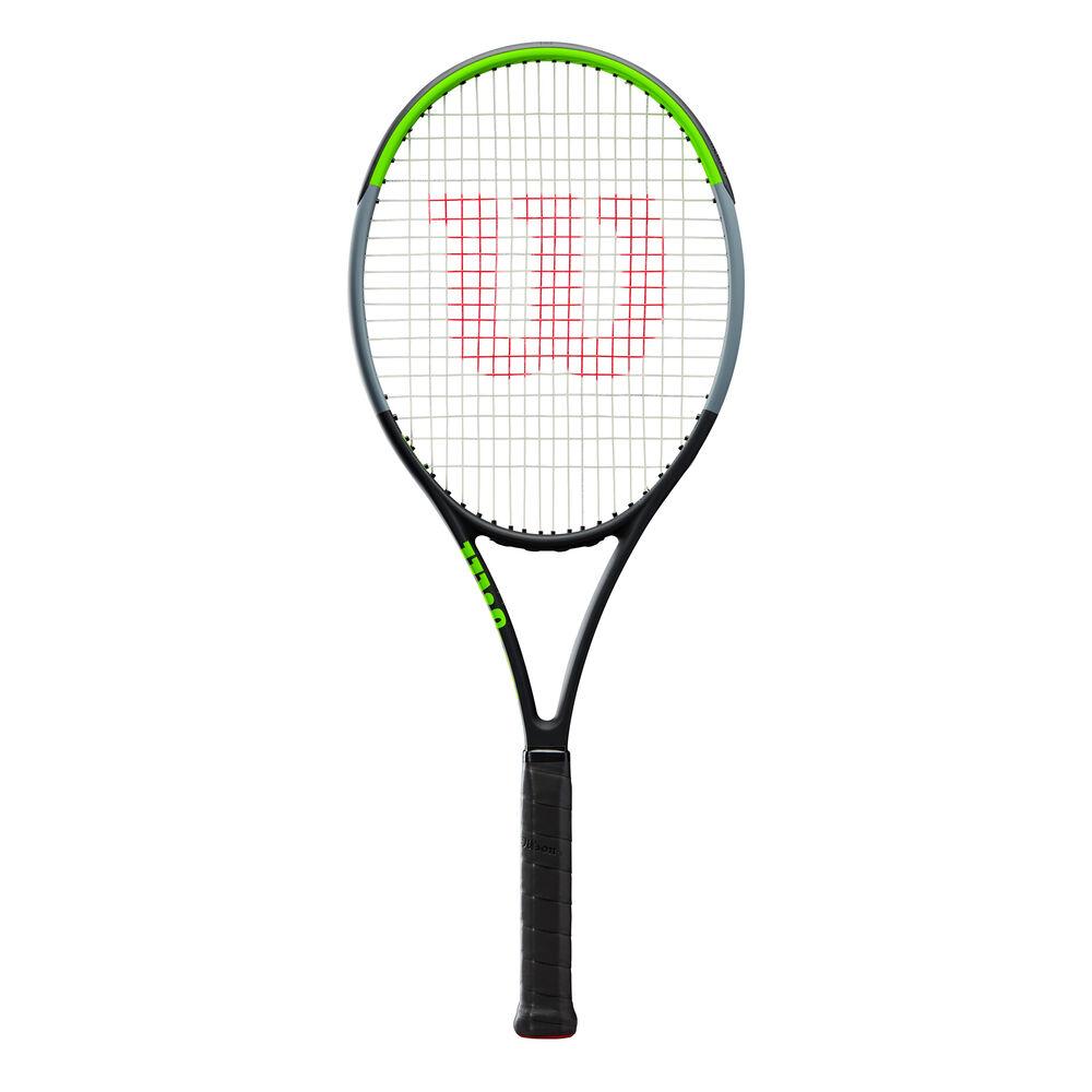 Wilson Blade 104 SW V7.0 Raquetas De Competición