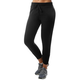 Fleece Jogger Pant Women