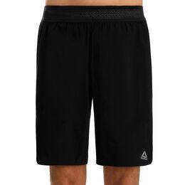 One Series Running 2in1 10in Shorts Men