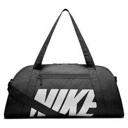 12aedfa5 Bolsas de tenis de Nike compra online | Tennis-Point