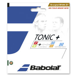 Tonic+ Ball Feel BT7 12m natur