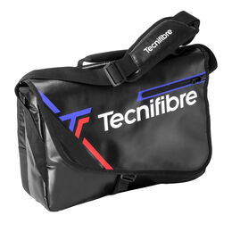 Tour Endurance Black Briefcase