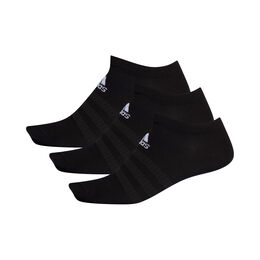 Light 3er Pack Low Socks Unisex