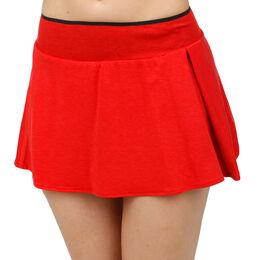 Barricade Skirt Women
