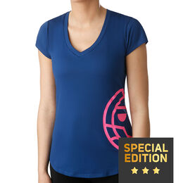 Eri Basic Logo Tee Exclusiv Special Edition Women