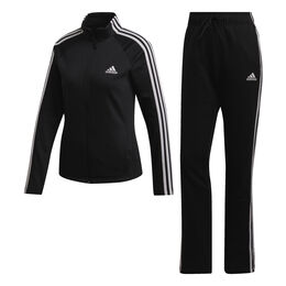 Energiz Cotton Tracksuit Women