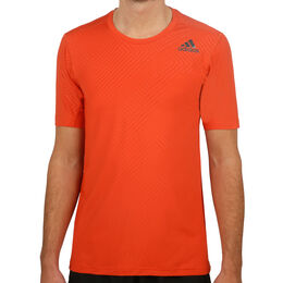 FreeLift Fitted Tee Men