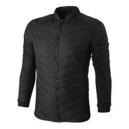 Workout Jacket Men