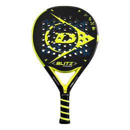 Padel Blitz Power