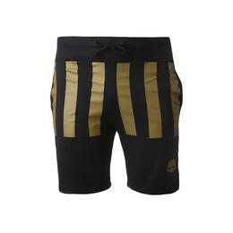 US Open Stripes Short Men