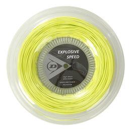 EXPLOSIVE SPEED 16G YL D 200M REEL