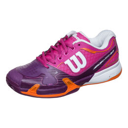 Rush Pro 2.0 Clay Court Women
