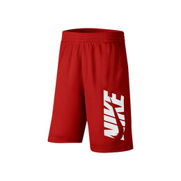 Dri-Fit Shorts Boys