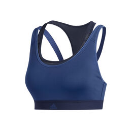 CIR High Support Bra Women