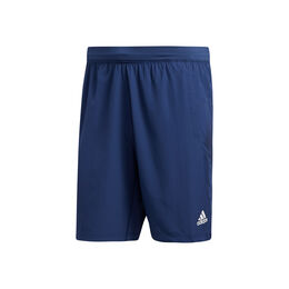 4KRFT Sport Woven 8in Shorts Men