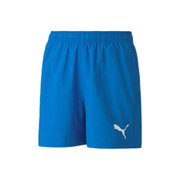 Active Woven Short Boys